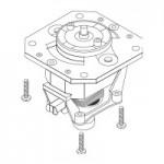 motor_inkl_stabilizer